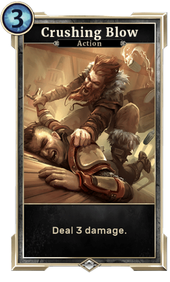 crushingblow-8318280