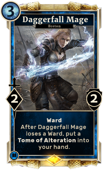 daggerfallmage-6928161