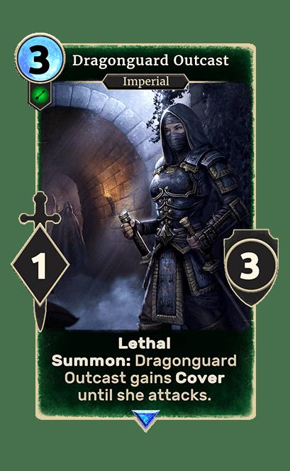 dragonguardoutcast-5422790