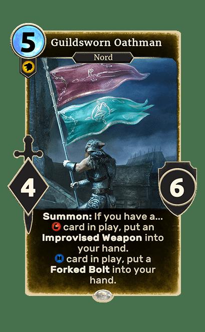 guildswornoathman-5371207