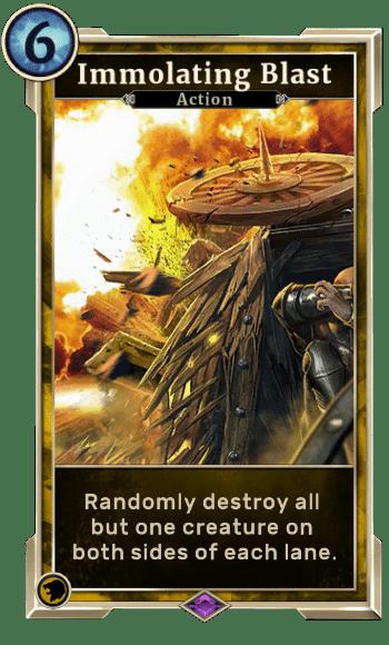 immolatingblast-7380409