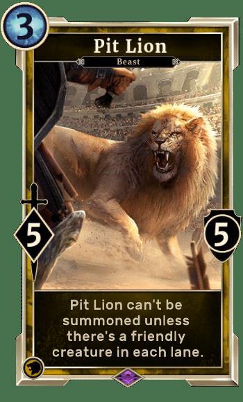 pitlion-5260489