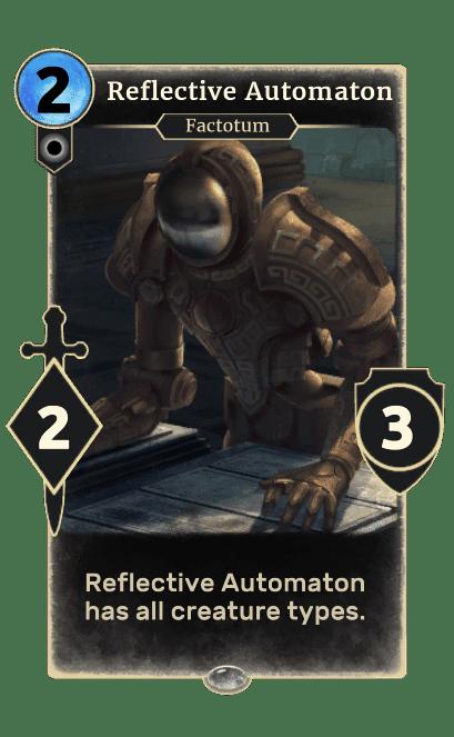 reflectiveautomaton-2260269