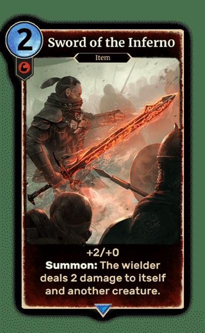 swordoftheinferno-3454512