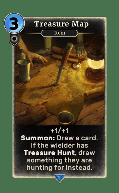 treasuremap-8717346