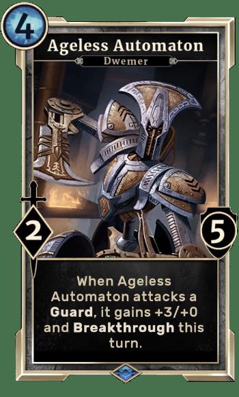 agelessautomaton-4603600