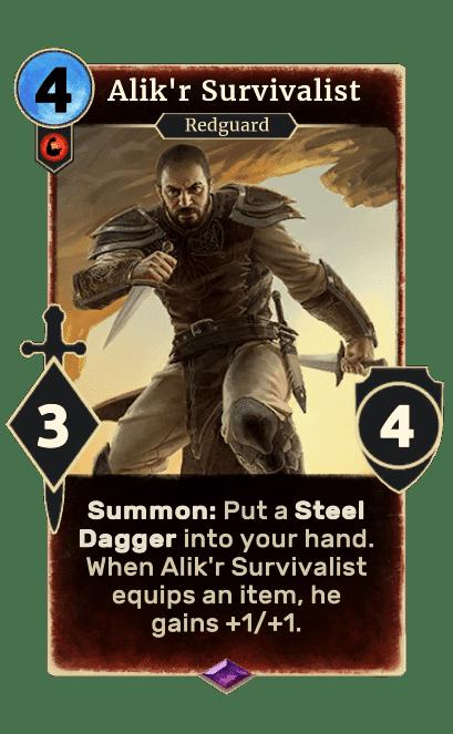 alikrsurvivalist-4989369