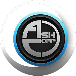 ashcorp_logo-8362814