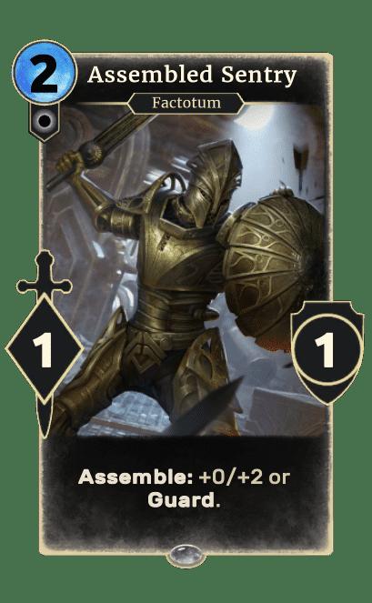 assembledsentry-5500456