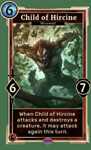 childofhircine-2978330