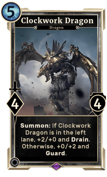 clockworkdragon-4681815