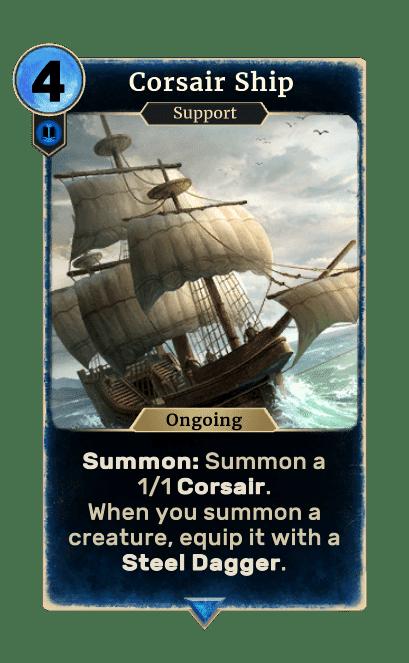 corsairship-4864412