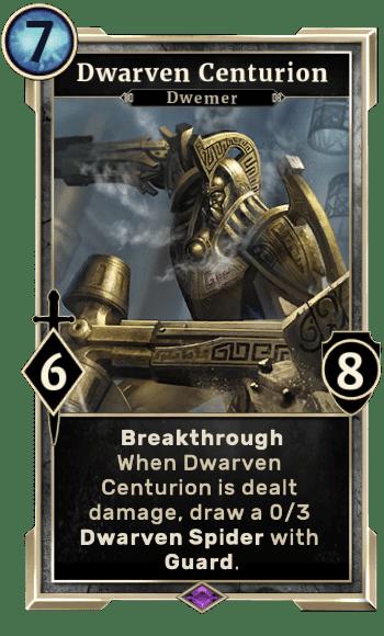 dwarvencenturion-3313033