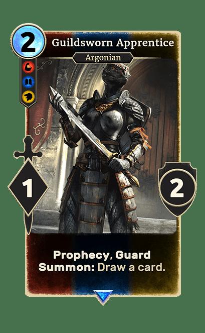 guildswornapprentice-2913396