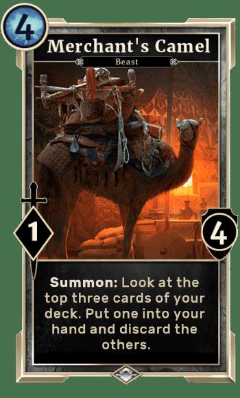 merchantscamel-2162702