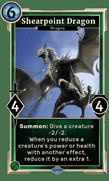 shearpointdragon-1410638
