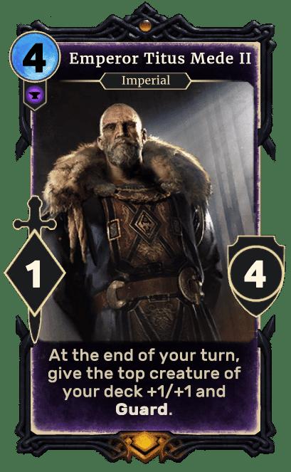 emperortitusmedeii-8416909