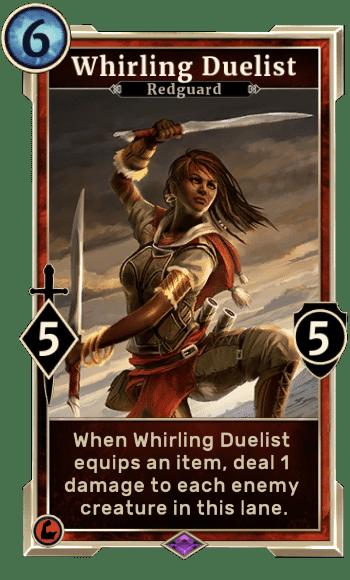 whirlingduelist-9809511