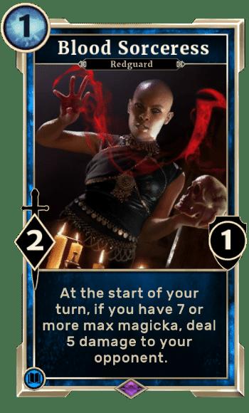 bloodsorceress-6730612