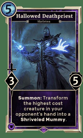 halloweddeathpriest-2691565