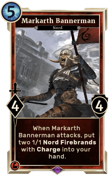 markarthbannerman-8294365