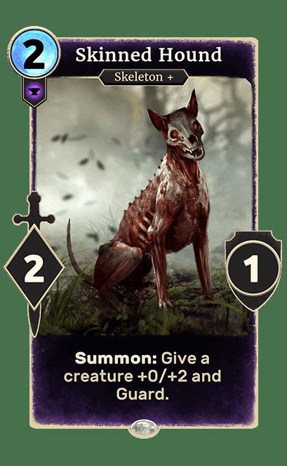 skinnedhound-8191556