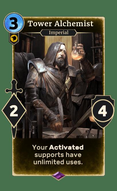 toweralchemist-8392305