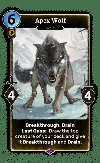apexwolf-1106869