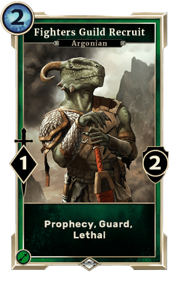 fightersguildrecruit-1351389