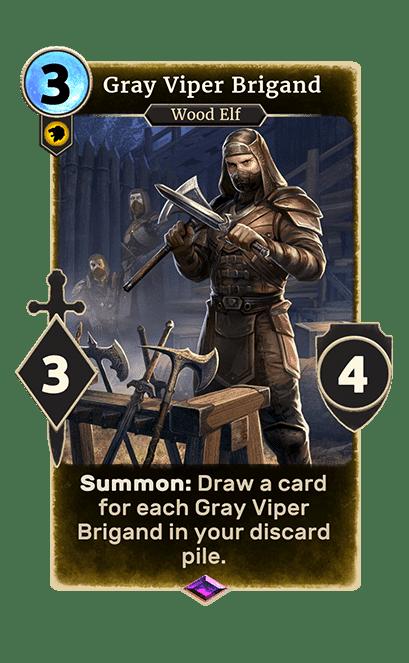 grayviperbrigand-2334122