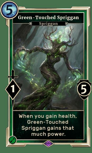 greentouchedspriggan-6358680