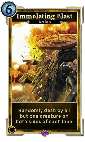 immolatingblast-6709903