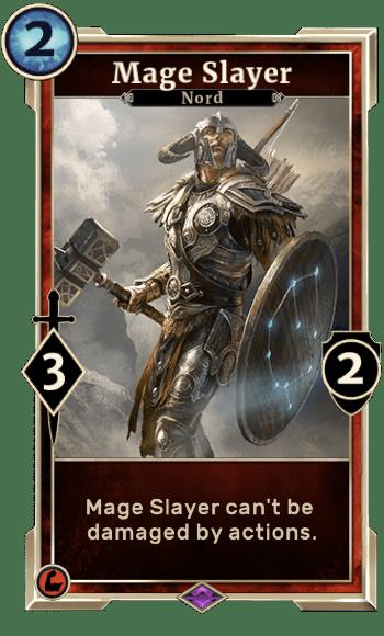 mageslayer-7838445