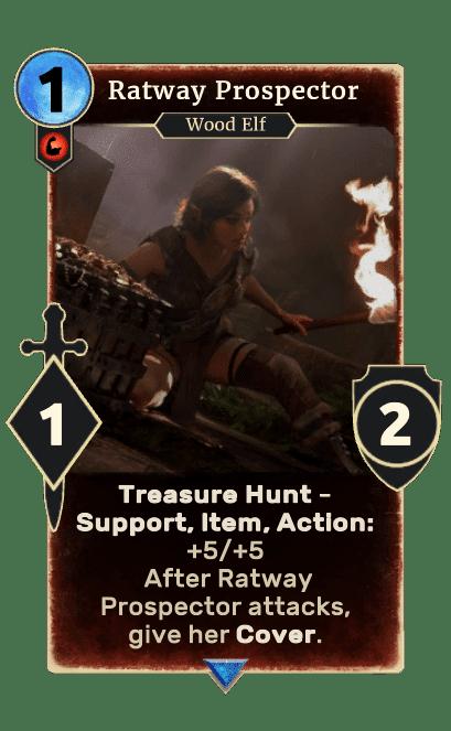 ratwayprospector-5658414