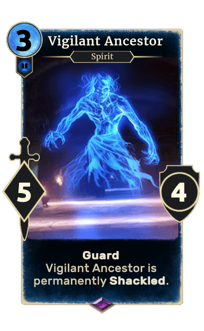 vigilantancestor-1692734