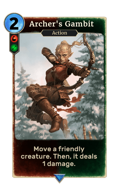 archersgambit-5879426
