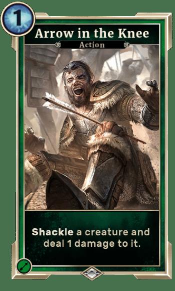 arrowintheknee-9852584