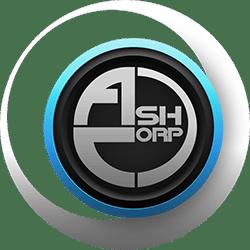 ashcorp_logo-2786420