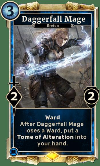 daggerfallmage-6199443