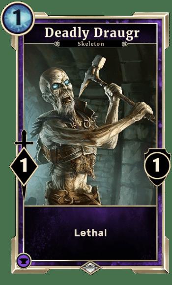 deadlydraugr-2349846