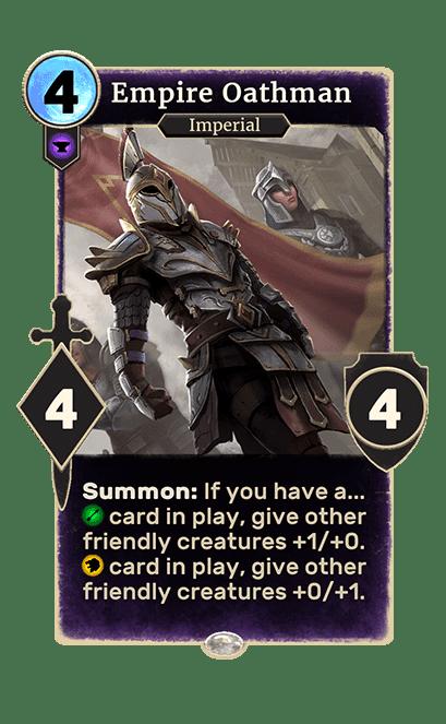 empireoathman-1441782