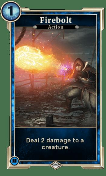 firebolt-7912711