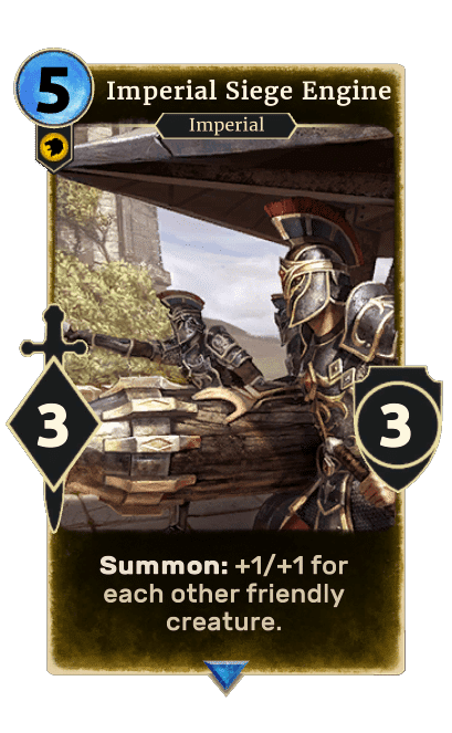 imperialsiegeengine-7154010