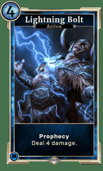 lightningbolt-3727457
