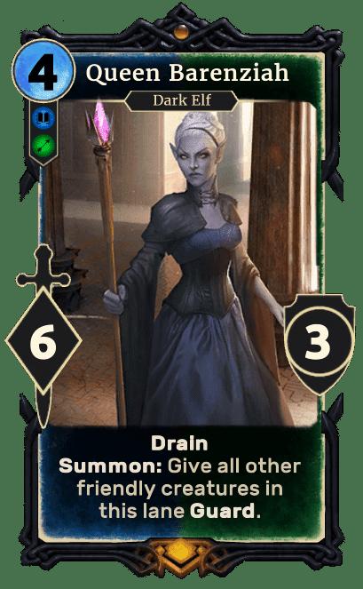 queenbarenziah-1087449