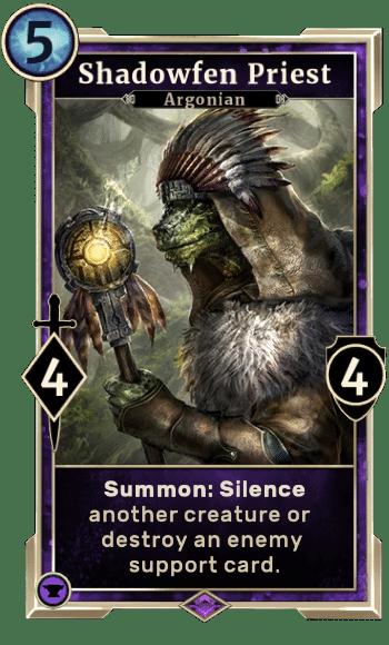 shadowfenpriest-1582964