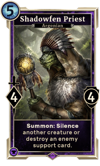 shadowfenpriest-6267936