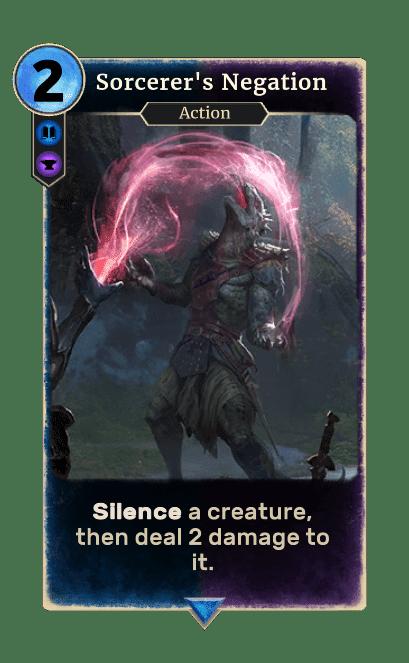 sorcerersnegation-3481438