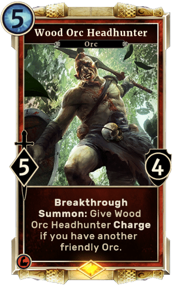 woodorcheadhunter-3562817
