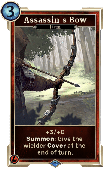 assassinsbow-3718294